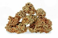 15 KG RED LIMESTONE OCEAN ROCK FOR MALAWI CICHLID AQUARIUM ...