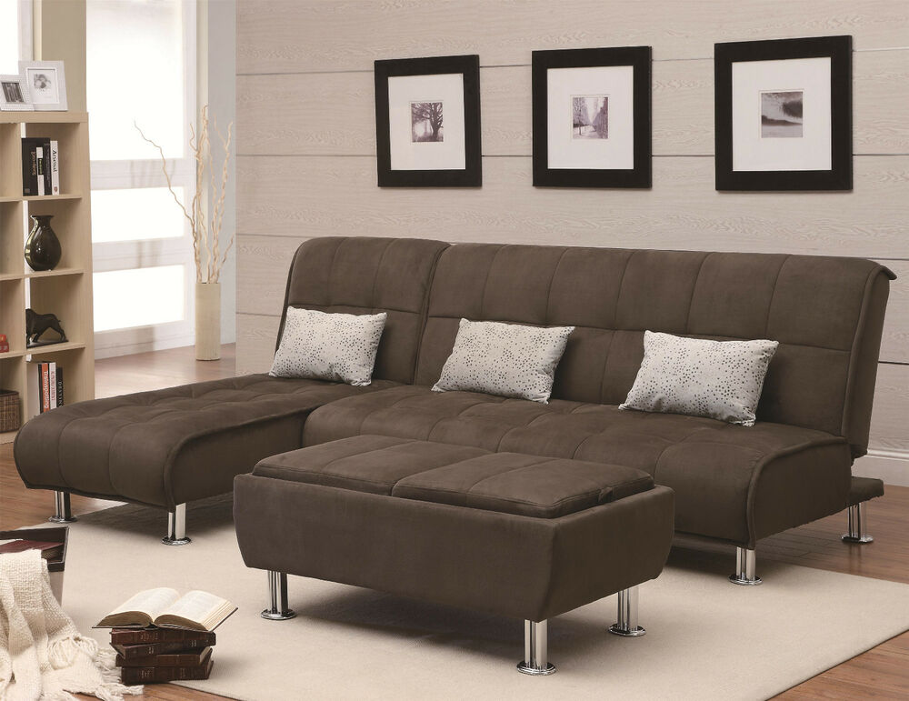 Sleeper Sofa Living Room Sets Large Sleeper Sectional Sofa Living Room Furniture Sofa