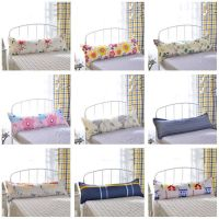 long pillow for bed buy bed sleep long body pillow case ...