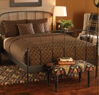 5PC CAMPBELL KING QUILT BEDDING SET/BEDDING PACKAGE By ...