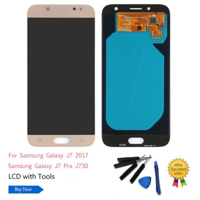 LCD Screen Touch Digitizer Assembly Part For LG Tribute 5 K7 LS675 MS330 Black | eBay