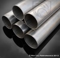 "Top Quality T304 Stainless Steel SS Round Pipe - 2.25"" OD ..."