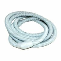 Washing Machine Dishwasher Drain Hose Waste Pipe 4 METRE ...