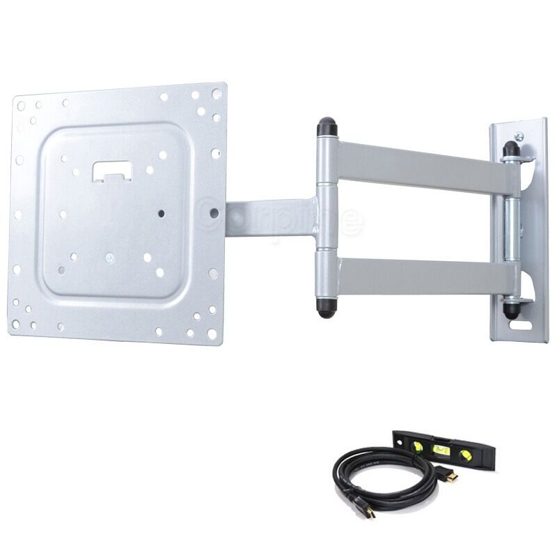 Lcd Led Tv Wall Mount For Samsung Vizio 23 24 28 29 32 39