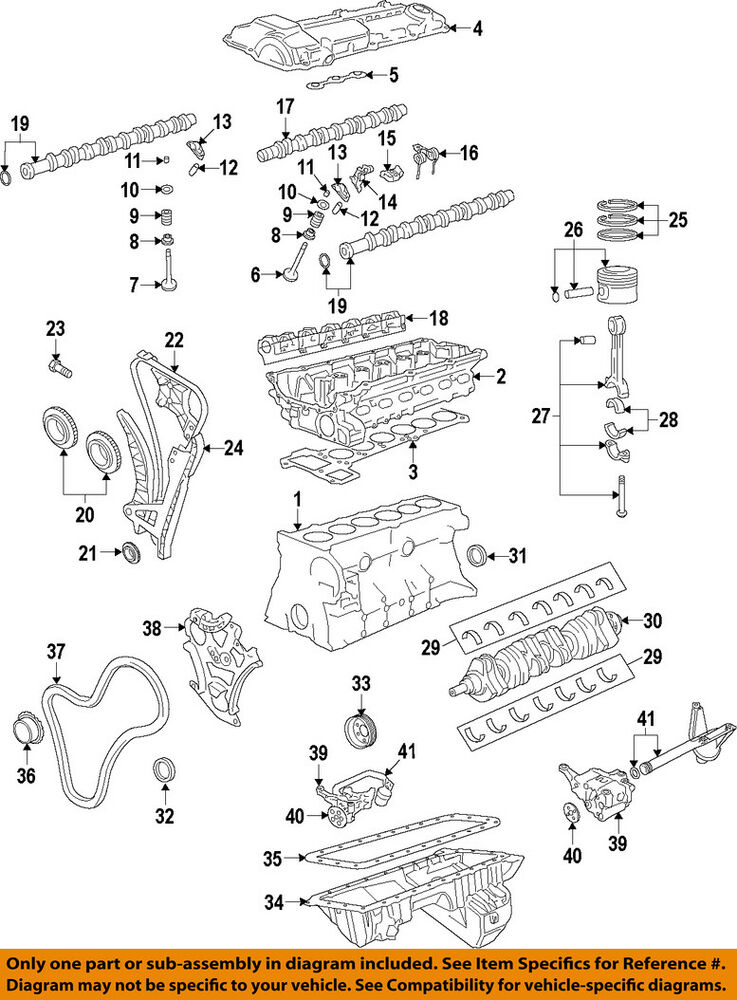 1999 Bmw 328i Engine Diagram - Nudohugeslankaviktcenterinfo \u2022