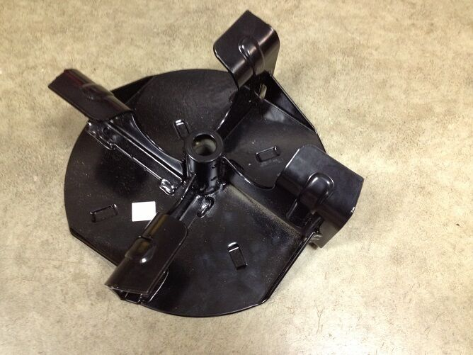 Ariens Snowblower Snow Thrower Blower 10 Impeller Impellar Fan Turbine 03204051 Ebay - Ariens Snow Thrower