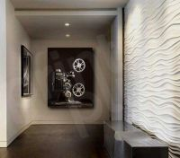 Wall Projector For Art - Elitflat