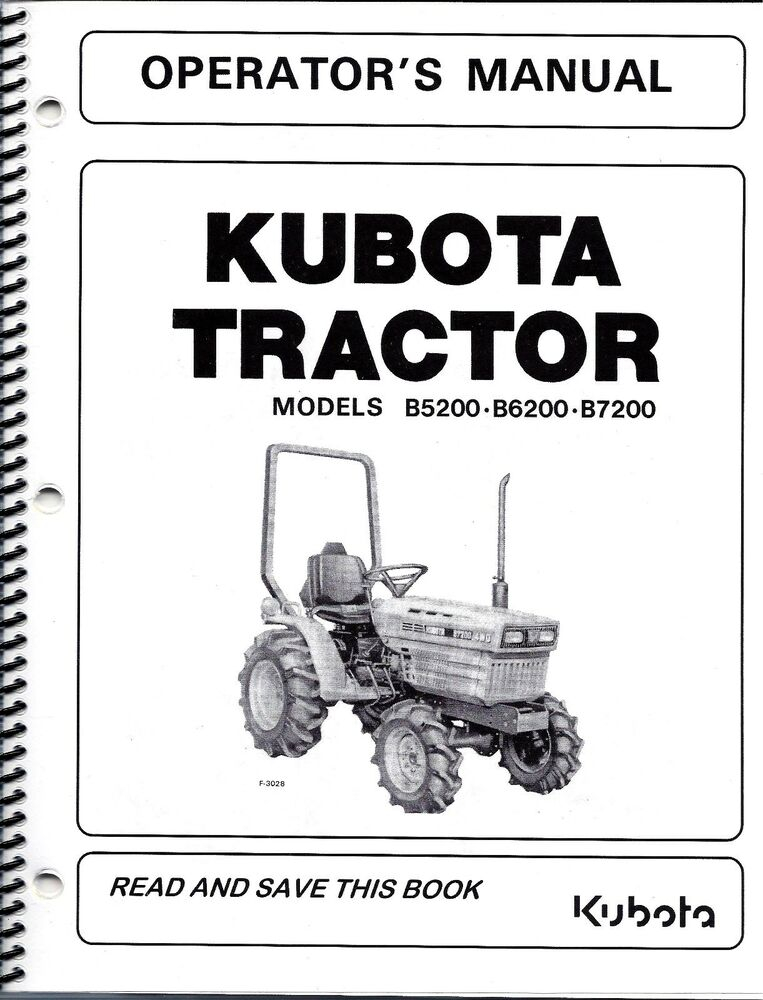 Kubota B7800 Wiring Diagram Pdf on kubota l345 wiring diagram, kubota b7100 wiring-diagram, kubota l2850 wiring diagram, kubota b2320 wiring diagram, kubota b7200 wiring diagram, kubota mx5100 wiring diagram, kubota l2350 wiring diagram, kubota l2550 wiring diagram, kubota wiring diagram online, kubota b5200 wiring diagram, kubota wiring schematic, kubota bx25 wiring diagram, kubota starter wiring diagram, kubota m6800 wiring diagram, kubota ignition switch wiring diagram, kubota bx1800 wiring diagram, kubota l2600 wiring diagram, kubota b3200 wiring diagram, kubota l2250 wiring diagram, kubota b26 wiring diagram,