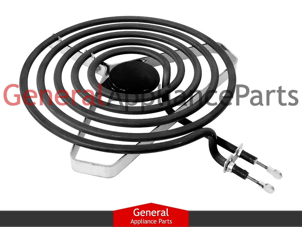 Schematic For Ge Oven Wiring Diagramsge wb21x5332 sensor, oven temp on