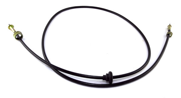 1979 jeep cj5 speedometer cable