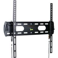 "Tilt TV Wall Mount Bracket for Samsung 32"" 39 40 43 46 48 ..."