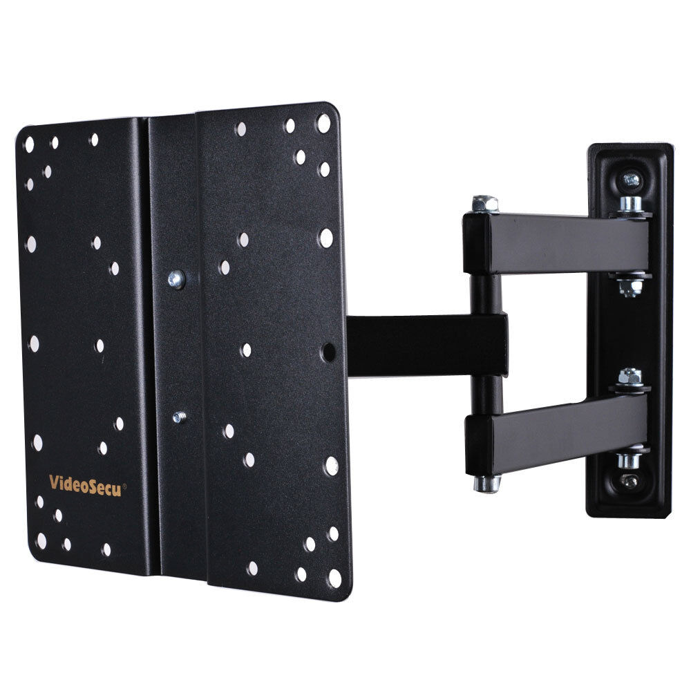 Led Lcd Tv Wall Mount Bracket For Samsung Lg 24quot 28 29 32