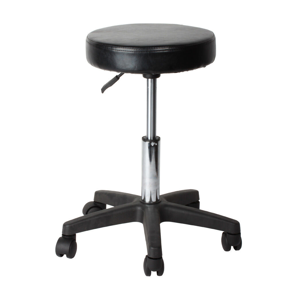 Cozy Stools With Wheels Foter Twhq