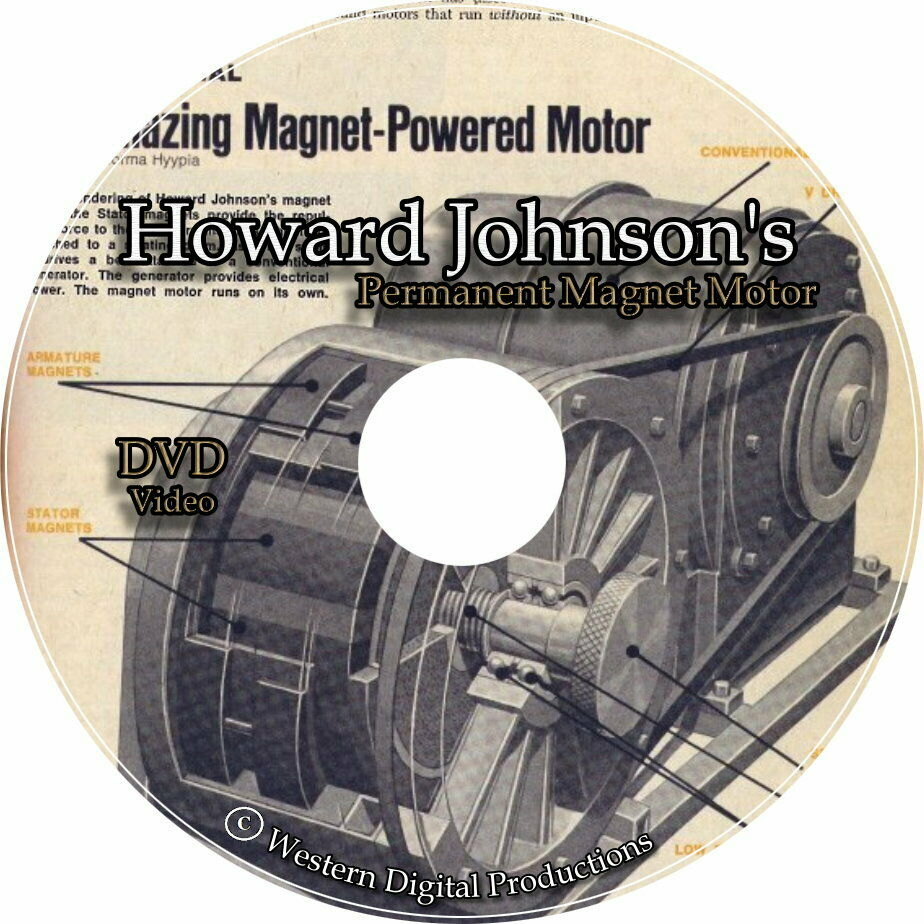 Descargar Libros En Papyrefb2 Howard Johnson Magnet Motor Pdf Descargar Dibetdipea Ga