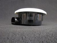 Mobile Home Bathroom Vent Fan Side Exhaust non-lighted ...