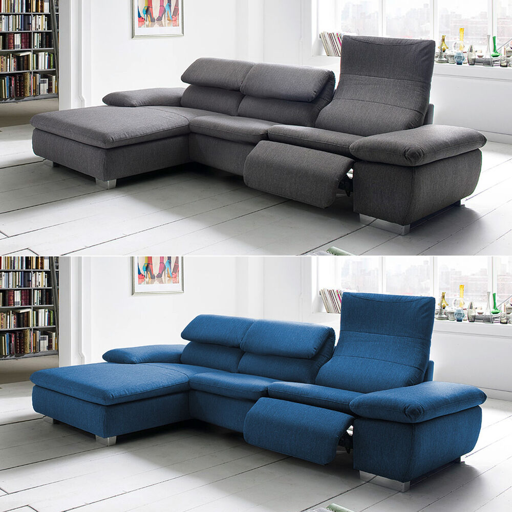 Couchgarnitur Mit Relaxfunktion Sofa Spannbezug Ecksofa. Sofa Spannbezug Ecksofa Deutsche