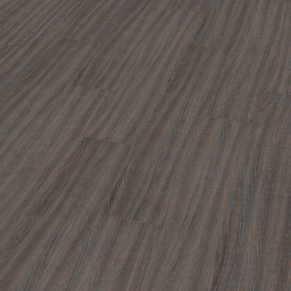 Laminat Holzoptik Hell Laminate Floor Color Moor Oak 7.7mm Matte Sample - 777028