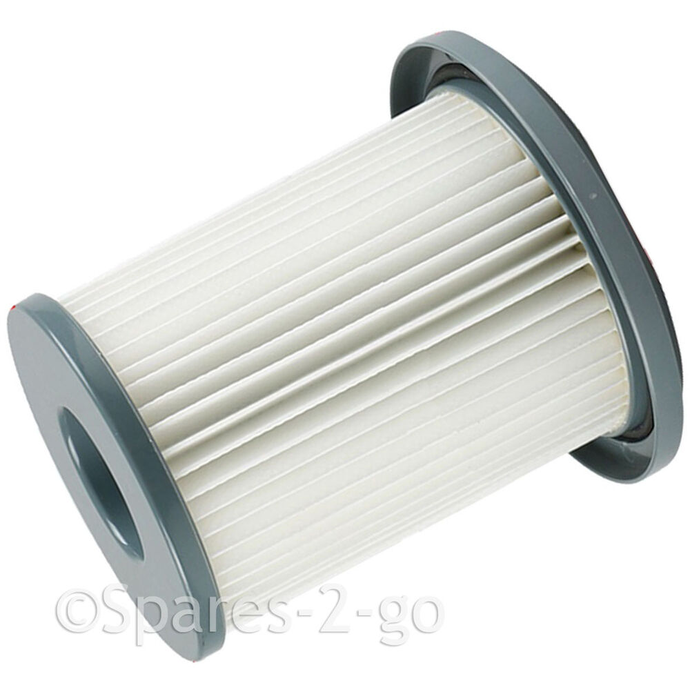 Aspirateur Filtre Hepa Hepa Filter For Philips Fc8047 Fc8716 Fc8720 Fc8722 Fc8724 Fc8740 Vacuum Cleaner Ebay