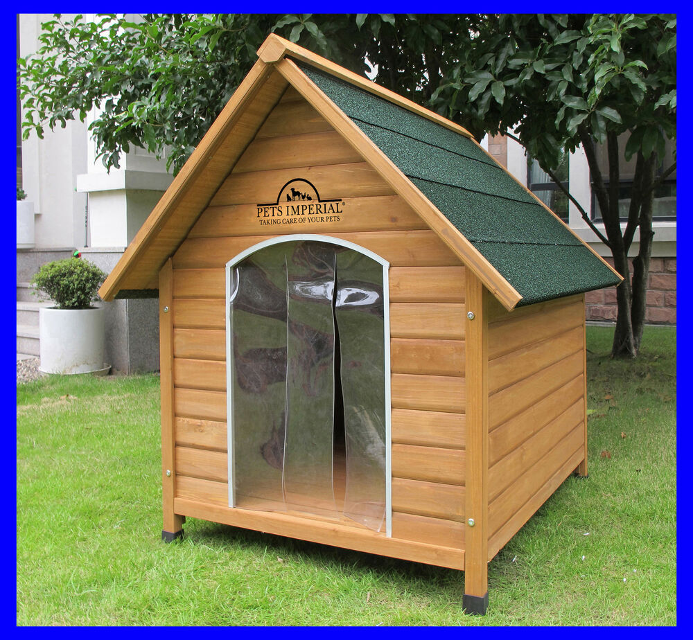 Dog House Extra Large Sussex Dog Kennel Kennels House With Removable Floor Easy Cleaning Ebay