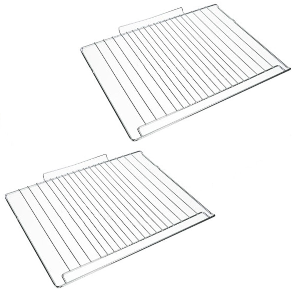 Hotpoint Fa2 530 H Ix Ha 2 X Hotpoint Genuine Oven Cooker Grill Shelf 477mm X 363mm Ebay