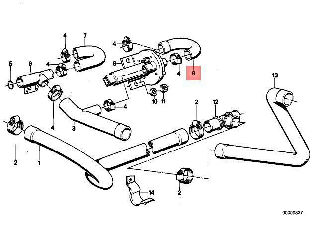 Bmw M30 Engine Diagram - Best Place to Find Wiring and Datasheet