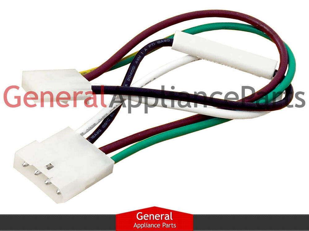 s l1000?quality=80&strip=all maytag 4 pin wire harness auto electrical wiring diagram