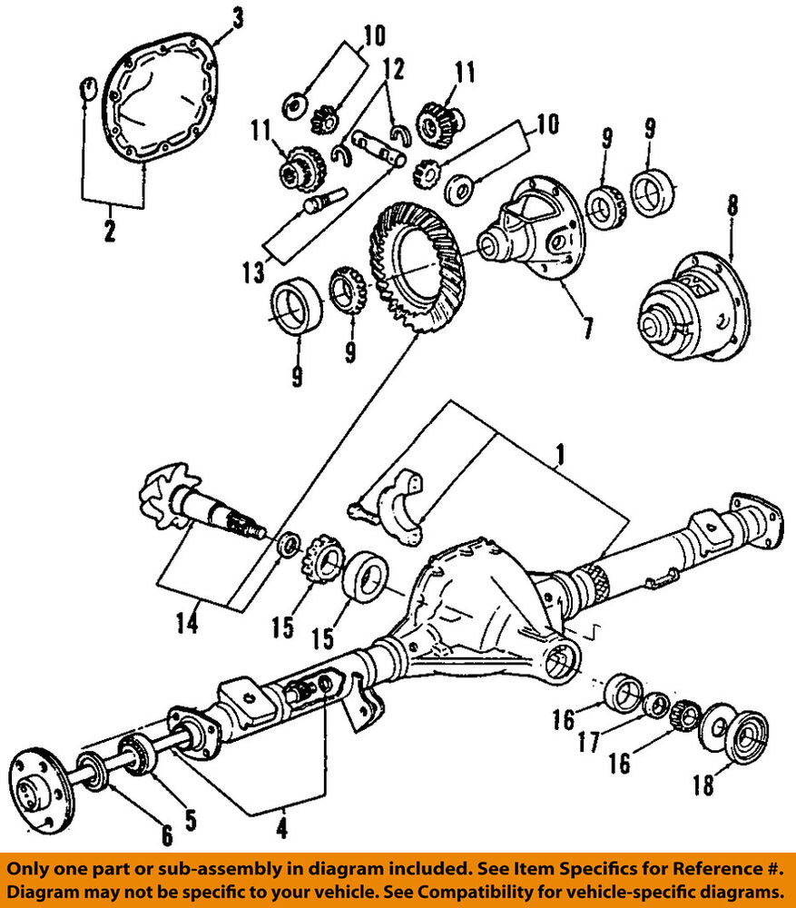 2005 f150 engine diagram