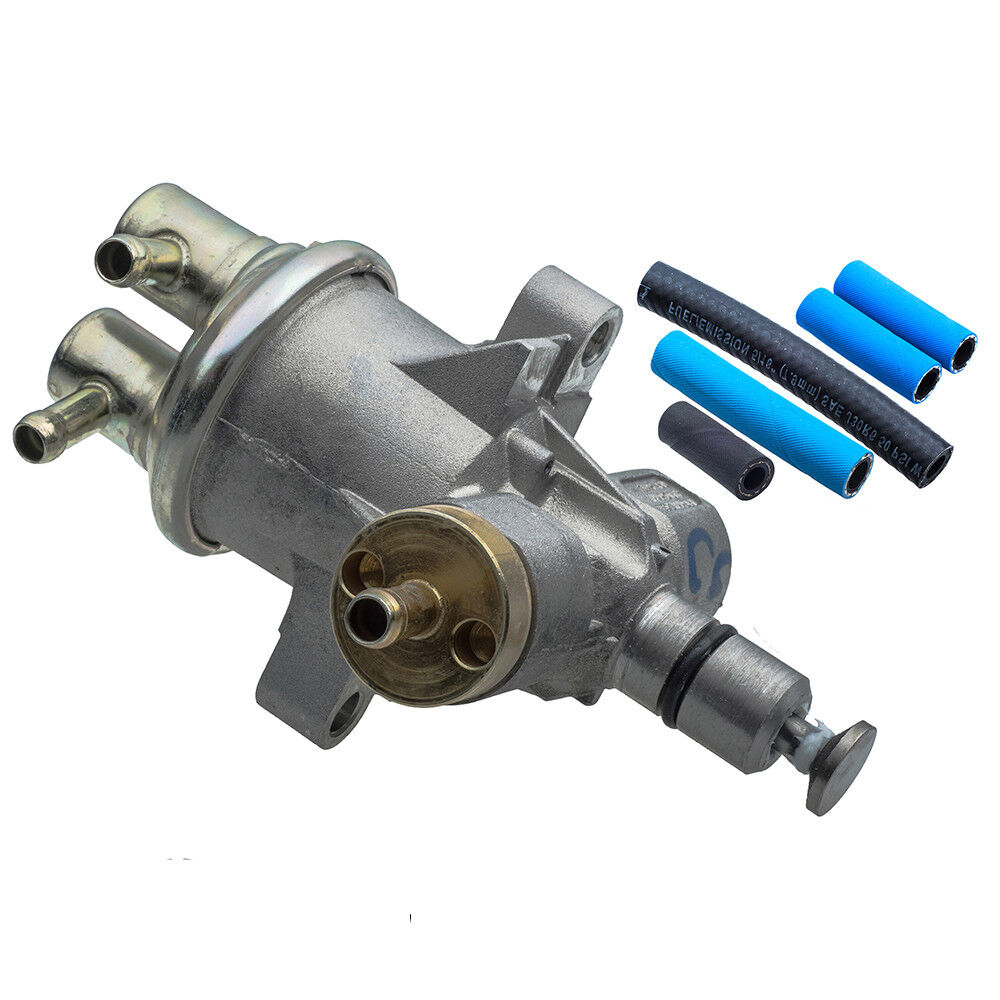 89 ford f 250 fuel filter