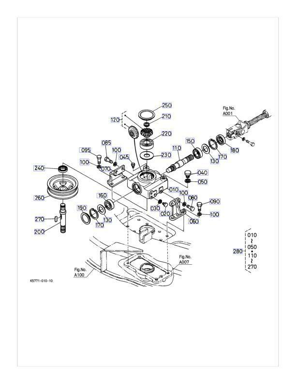 hydraulic gear pump diagram for pinterest