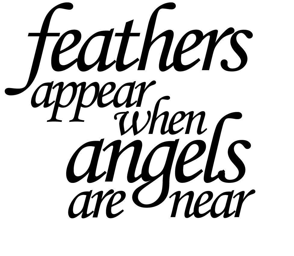 in loving memory auto electrical wiring diagramfeathers appear when angels are near bauble glass plaque