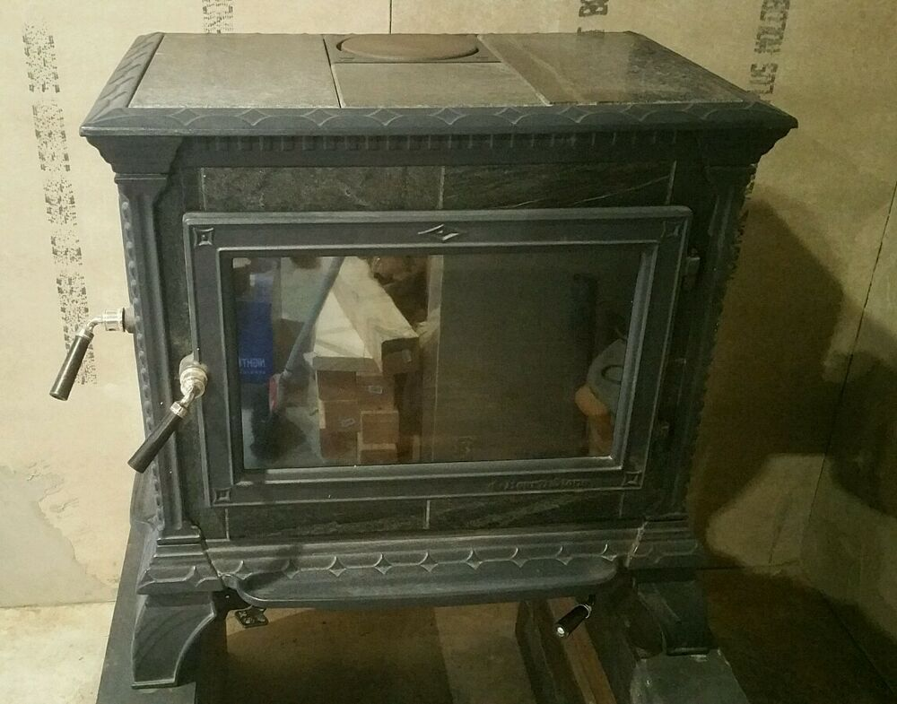 country stoves wiring diagram