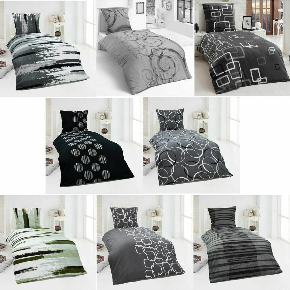 Home Furniture Diy Bedding Sets Duvet Covers Minecraft Bettwäsche 135x200 80x80cm 100 Baumwolle Pixel Defeat Bortexgroup Com