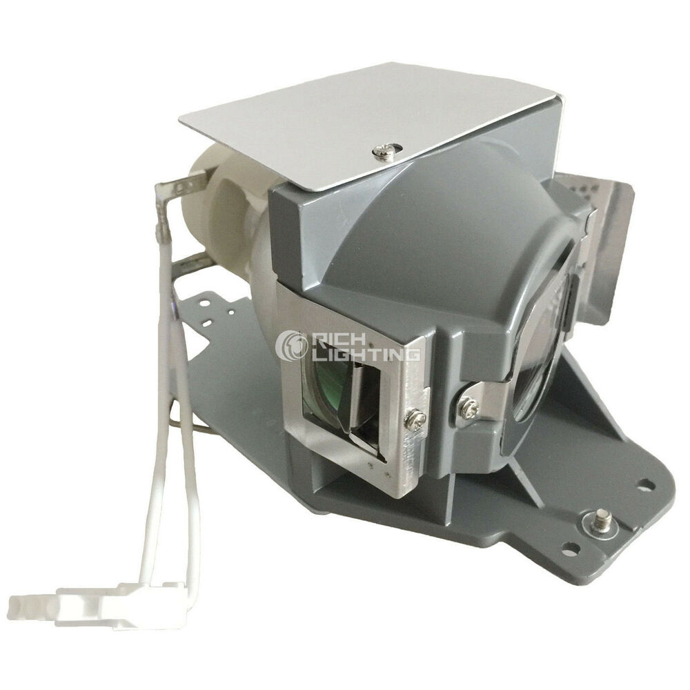 Benq Lamp Replacement Projector Lamp For Benq 5j J9e05 001 W1400 W1500 Ebay
