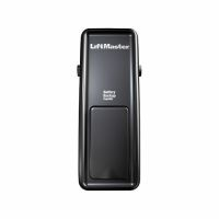 Liftmaster 8500 - Elite Series Wall Mount Garage Door ...