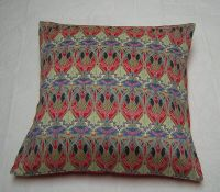 liberty of london ebay liberty of london fabric cushion ...