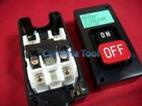 New Makita Switch BSE230A3 for Makita Table Saw Model 2708 ...