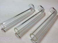 Glass Joint Holder for Hand-Rolled Cigarettes Vintage ...