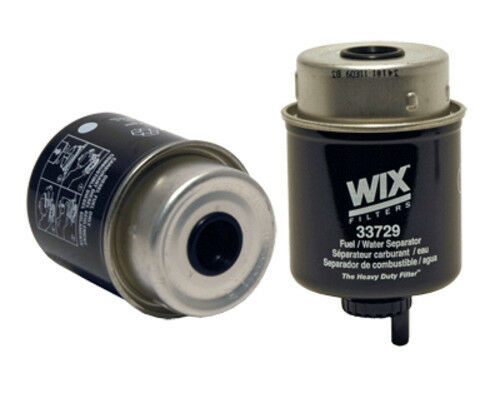 gold fuel filter
