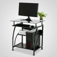 Home Office Workstation Desk - Bestsciaticatreatments.com