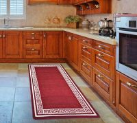 kitchen floor runners washable - 28 images - washable ...