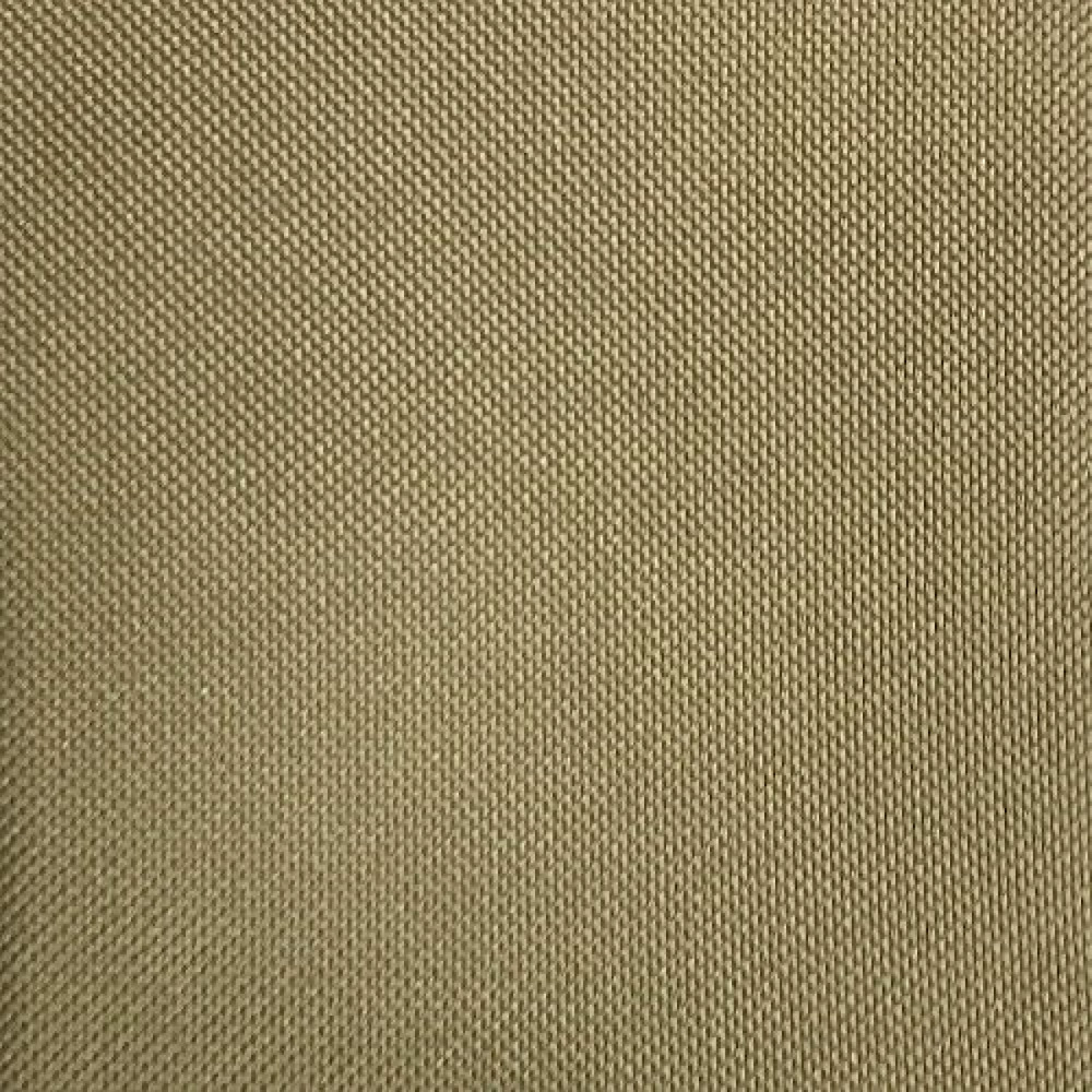 Outdoor Curtain Fabric By The Yard Outdoor Canvas Fabric Mold Resistant Shower Curtain Fabric Khaki Canvas Fabric 782398775301 Ebay