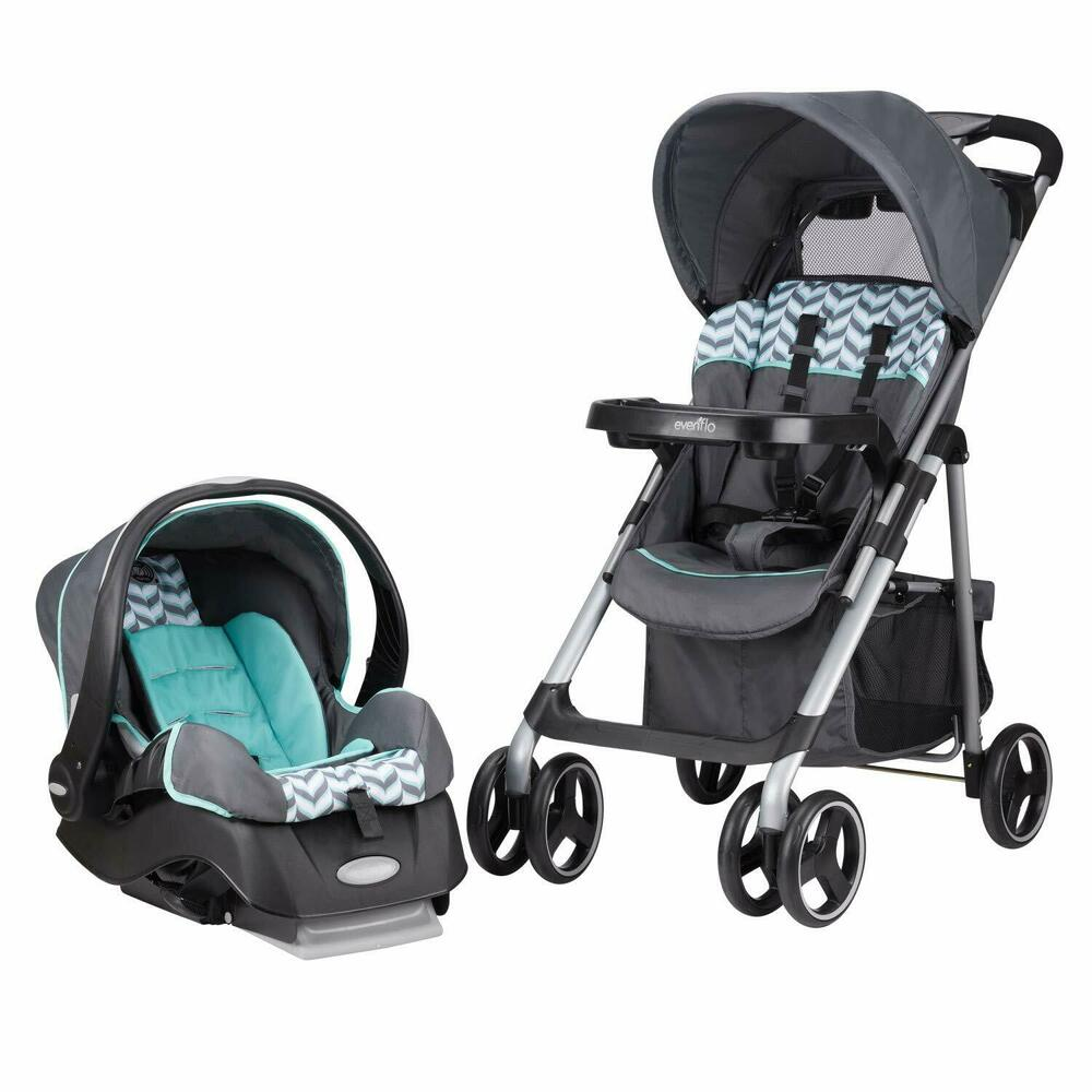 Baby Boy Strollers And Car Seats Strollers And Car Seat Combo Baby Boy Girl Toddler Safety