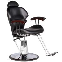 Hair Salon Styling Chairs | china beauty salon styling ...