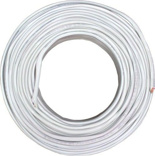 25 ft 14 2 nmb wire
