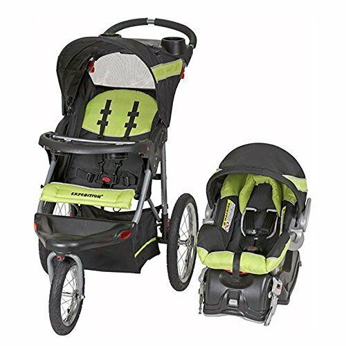 Infant Baby Trend Car Seat Baby Trend Stroller Car Seat Travel System Baby Infant