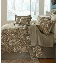 NEW NOBLE EXCELLENCE VILLA PASEO KING SIZE 3 PIECE ...