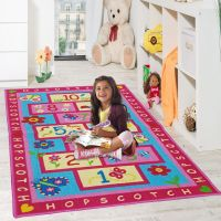 Carpets For Bedrooms For Girls