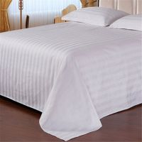 New Bedding Bed Sheet Cotton Sheet Set Satin Sheets Twin