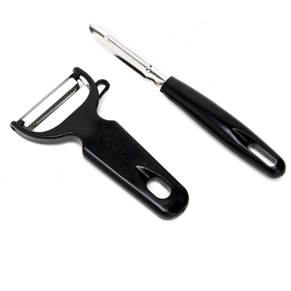 Potato Peeler New Giant Potato Peeler Vegetables Potatoes Peeler Knife Cutter Type Y I Ebay