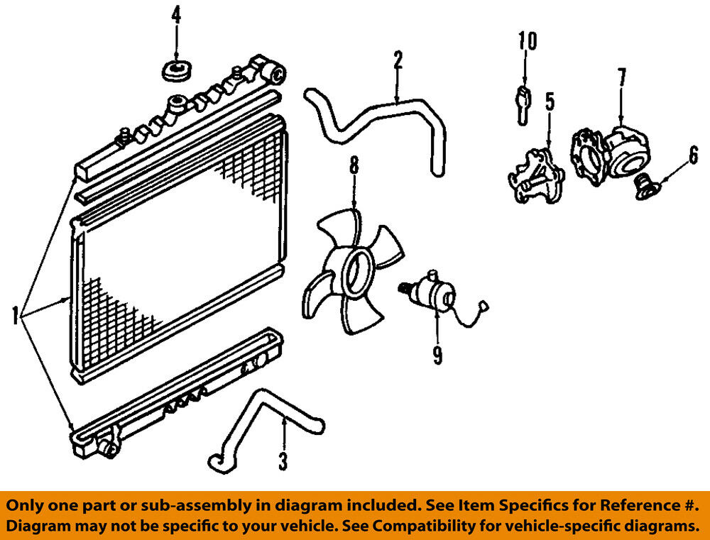 98 Sentra Engine Diagram - Simple Wiring Diagram Schema